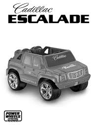 Power Wheels Cadillac Escalade Owners Manual - One Word: Quickstart ... Huge Power Wheels Collections Ride On Cars For Kids Youtube Amazoncom Battery Operated Firetruck Toys Games Kid Trax Red Fire Engine Electric Rideon 2016 Ford F150 Sport Ecoboost Pickup Truck Review With Gas Mileage Chevy Power Wheels Crossfitstorrscom Blue Walmart Canada Helo Wheel Chrome And Black Luxury Wheels Car Suv Friction 8 Dumper Truck Tman Buy Best Top Pickup All Image Kanimageorg The Best Ford Trucks Fisherprice Toy 1994 Dodge Wagon Jeep Hurricane Sale