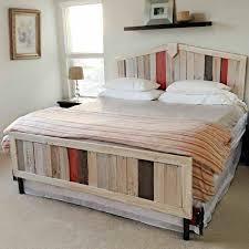 Attractive DIY Bedroom Sets Diy Bedroom Furniture All forthvac