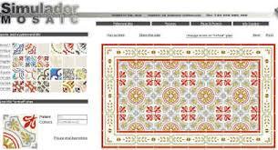 floor tile pattern design tool floor matttroy amazing decors