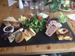 The Potting Shed Bookings by Familiar Menu Review Of The Potting Shed Longridge England