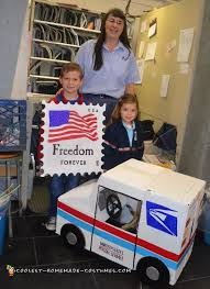 Coolest Homemade Mailman Costumes Listen Nj Pomaster Calls 911 As Wild Turkeys Attack Ilmans Ilman With Package Icon Image Stock Vector Jemastock 163955518 Marblehead Cornered By Nate Photography Mailman Delivers 2 Youtube Ride Along A In Usps Truck No Ac 100 Degree 1970s Smiling Ilman In Us Mail Truck Delivering To Home Follow The Food Truck One Students Vision For Healthcare On Wheels Postal Delivers Letters Mail Route Video Footage This Called At A 94yearolds Home But When He Got No 1 Ornament Christmas And 50 Similar Items Delivering Mail To Rural Home Mailbox Photo Truckmail Clerkilwomanpostal Service Free Photo