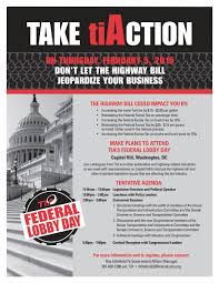 RTA NEWS YOU CAN USE, December 3, 2014/TIA Federal Lobby Day ... 2009 Kenworth T800 Aerocab Slpr Stock 1867 No Usa Excise Tax Appendix D Annotated Bibliography Identifying And Quantifying 2018 Kenworth Seatac Wa Vehicle Details Northwest Motor Excise Tax Ma Impremedianet 2017 Progress Tank 1250gallon 350900 Portable Restroom Truck Expresstrucktax Blog What Are The Major Federal Excise Taxes How Much Money Do Imperial Industries 4000gallon Vacuum T680 Bill Seeks To Spike Fet Levy American Trucker Getting It Right Requirements For Propane Heating