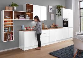 angebotsküchen bei küchen janz im komplettpaket