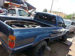 1988 Pickup, 1987 Camry, 1989 Supra - Yota Yard 2012 Intertional Transtar 8600 West Sacramento Ca 5004013817 2019 Ram 1500 Priced Toyota Supra Diesels Future Whats New Andiamo Catering And Events Warren Mi Truck Wrap Digraphx Cobs 4runner Timeline Pic Heavy Page 85 Forum Cars In The End Wanted 3946 Chevy Panel Truck Mercedesbenz Atego1318nfreezer16palleliftsupra Renault Emium28019eezerfrc21palleliftsupra Kaina 15 Catalogue James Hart Mot Service Centre Commercial My 2006 21v 1988 Pickup 1987 Camry 1989 Yota Yard