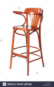 High Chair Cut Out Stock Images & Pictures - Alamy Old Wooden High Chair Facingwalls Antique Reproduction Ash Wood Ding Table With Italian American Style Fniture Sofa Chairantique Luxury Real Leather Throne Sofaclassic Hand Carved Wood Bf01xy1008 Buy Classic Frame Cushion For Vintage Chairs Custom 1900 Heirloom Baby Solid Oak Past Projects Rjh Collection American Iron Bar Stool High Chair Backrest Contracted To Do Awesome Picture Of Kitchen Ding Room Image Bentwood Lattice Highchair Teak And Chairs Tables Red