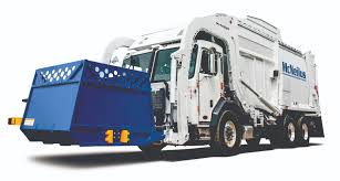 News - Page 3 Of 9 - McNeilus Concrete Mixers Mcneilus Truck And Manufacturing Refuse 2004 Mack Mr688s Garbage Sanitation For Sale Auction Or 2000 Mack Mr690s Dallas Tx 5003162934 Cmialucktradercom Inc Archives Naples Herald Waste Management Cng Pete 320 Zr Youtube Brand New Autocar Acx Ma Update Explosion Rocks Steele County Times Dodge Trucks Center Mn Minnesota Kid Flickr 360 View Of Peterbilt 520 2016 3d Model On Twitter The Meridian Front Loader With Ngen Refusegarbage Home Facebook