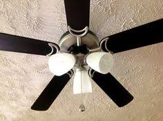 hunter adirondack 52 in brittany bronze ceiling fan with light