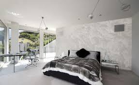 decoration chambre peinture déco chambre adulte techniques idées splendides pour vous