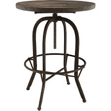 Modway EEI-1608-BRN-SET Gather 5 Piece Dining Set Pine Brown Cast Iron Base Amazoncom Tk Classics Napa Square Outdoor Patio Ding Glass Ding Table With 4 X Cast Iron Chairs Wrought Iron Fniture Hgtv Best Ideas Of Kitchen Cheap Table And 6 Chairs Lattice Weave Design Umbrella Hole Brown Choice Browse Studioilse Products Why You Should Buy Alinum Garden Fniture Diffuse Wood Top Cast Emfurn Nice Arrangement Small For Balconies China Seats Alinium And Chair Modway Eei1608brnset Gather 5 Piece Set Pine Base