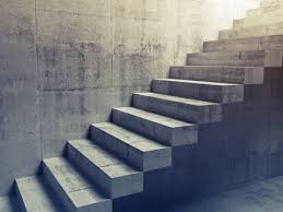 escalier en béton extérieur comment la réaliser les prix