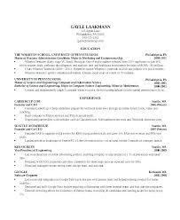 Computer Engineering Resume Template Network Engineer Format