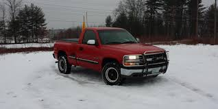 2002 Chevrolet Silverado 1500 Regular Cab - View All 2002 Chevrolet ... Chevy Silverado Prunner For Sale Prunners N Trophy Trucks Five Reasons V6 Is The Little Engine That Can For Sale 2002 Chevy 2500hd 4x4 Regular Cab Longbed W 81l Vortec Chevrolet Avalanche 2500 44 Crew Cab For Sale Chevrolet Silverado Hd Only 74k Miles Stk 1500 Ls Biscayne Auto Sales Preowned New Used In Md Criswell 4500 Rollback 9950 Edinburg With 2500hd Mpg Truck And Van Good The Bad Duramax 4x4 Windshield Replacement Prices Local Glass Quotes