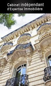 cabinet d expertise assurance contre expertise sinistre et assurance reims montmartre expertise