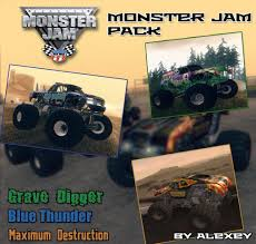 Car Packs For GTA San Andreas: 160 Car Packs For GTA San Andreas ... Gta Gaming Archive Stretch Monster Truck For San Andreas San Andreas How To Unlock The Monster Truck And Hotring Racer Hummer H1 By Gtaguy Seanorris Gta Mods Amc Javelin Amx 401 1971 Dodge Ram 2012 By Th3cz4r Youtube 5 Karin Rebel Bmw M5 E34 For Bmwcase Bmw Car And Ford E250 Pumbars Egoretz Glitches In Grand Theft Auto Wiki Fandom Neon Hot Wheels Baja Bone Shaker Pour Thrghout