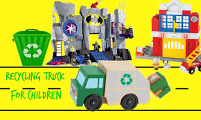 GARBAGE TRUCK Videos For Children - Melissa & Doug Recycling Truck ... Melissa And Doug Shop Tagged Vehicles Little Funky Monkey Dickie Toys Garbage Truck Remote Control Toy Wworking Crane Action Series 16 Inch Gifts For Kids Amazoncom Stacking Cstruction Wooden Tonka Mighty Motorised Online Australia Melisaa Airplane Free Shipping On Orders Over 45 And Wood Recycling Mullwagen Unboxing Bruder Man Rear Loading Green Bens Catchcomau