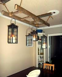 Pottery Barn Idea Steal   Myabcsoup Chandelier Old World Style Chandeliers Pottery Barn Lighting Design Ideas Red Pottery Barn Industrial Pendant Light Img Kitchen Pendant My New Lights Simply Off The Rails Lookalike Lighting Special How To Clean Rustic Simply Organized Amazing Track For Led Ceiling With Diy Home Decor Check Out How This Builder Grade Fixture Sunset Lane Bellora Knockoff Paxton Hand Blown Glass Light Age Pendants Weathered Metal Shade