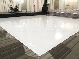 White Vinyl Flooring Stylish Cover Chic Seamless Tag Sheets
