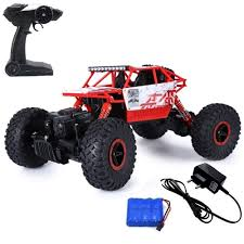 Buy MousePotato Rock Crawler Off Road Race Monster Truck 4WD 2.4GHz ... Davis Auto Sales Certified Master Dealer In Richmond Va 2013 Electric Smtcar Shop Remo Hobby 4wd Rc Brushed Car 1631 116 Scale Offroad Short 49 Monster Truck Wallpapers On Wallpaperplay Ole The Best Ever 1299 Mt Fiat Abarth 500 News Weekly Smart Forjeremy Dacia Sandero Christmas Gifts Craziest Trucks Of All Time Cool Rides Online 9125 Xinlehong 110 Sprint Off Road Erevo Vxl Brushless With Tqi 24ghz Kid Rideons Explode Cars Tractors Monster Trucks Smart Watch Voice Control Offroad Vehicle For