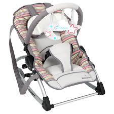 transat bébé au meilleur prix sur allobébé