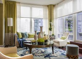 Full Size Of Curtainedc100115 211 Dining Room Drapes Ideas Fresh Elegant Living Curtains