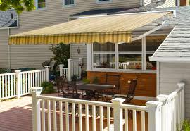 Retractable Awnings Come In Thousands Of Color And Style ... Roof Mounted Retractable Patio Awning Bromame Retractable Fabric Patio Awning Twin Falls Id Roof Mount Awnings Youtube Mounted Sign Extreme Inc Globe Canvas Creative For And Deck Design Home In Massachusetts Sondrini Enterprises Dusoltriumphroofmountretractableawngbywindowworks A Co Dc Chrissmith Large Installation Lavallette Nj Residential Systems Sunshade