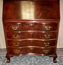 Jasper Cabinet Secretary Desk by Jasper Cabinet Secretary Desk Antique 50 Images Jasper