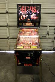Mortal Kombat Arcade Cabinet Ebay by Best 25 Stern Pinball Ideas On Pinterest Pinball Games Free