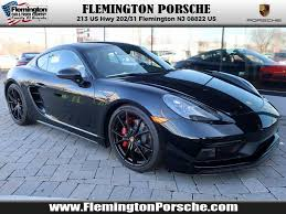 New 2018 Porsche 718 Cayman GTS Salsa Night Hunterdon Helpline Car Detailing Blog Cadillac Service In Flemington Near Bridgewater Nj Dealer Steve Kalafer Says Automakers Are Destroying Themselves Speedway Historical Society Seeks Vehicles Vendors For Finiti Is An Offers New And Used 2017 Chevy Silverado 1500 Dealer For Sale News The Hunterdon County News Truck Beez Foundation Youtube