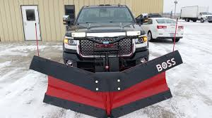 KTE Quality Trucks – Kalida Truck Equipment Chevy Colorado Z71 Trail Boss Edition On Point Off Road Boss Trucks Filewhite Prime Mover On Display At The Riverina Truck 2018 7ft Steamboat Springs Co Pwctradercom 89 Ford F150 54 10th Gen Pickup 2002 Flickr Gallery Monroe Equipment Ram Van Truck Outfitters New Addons For My Forum Community Of Talks About Midsize Pickup For Usa Save Big With Truckboss Decks June Special The Watercraft Journal Image Bigbossmonstertckcrushingcarsb3655njpg Monster Apk