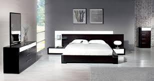 Incredible Contemporary Italian Bedroom Furniture Contemporary