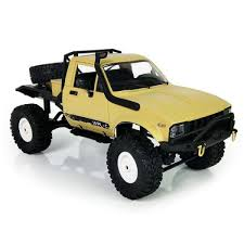 Harga Hbqcwj WPL B-1 1:16 4WD DIY Off-Road RC Truk Militer RTF ... Rc Trucks Off Road Mudding 4x4 Model Tamiya Toyota Tundra Truck Remo Hobby 1631 116 4wd End 652019 1146 Pm Hail To The King Baby The Best Reviews Buyers Guide Force Rtr 110 Outbreak Monster Truck Car Action Cars Offroad Vehicles Jeep 118 A979 Scale 24ghz Truc 10252019 1234 Bruiser Kit 58519 Wpl B1 116th Scale Military Unboxing Play Time Wpl B 1 16 Rc Mini Off Rtr Metal Mt24 Hsp Electric 24g 124th 24692 Brushed 6699 Free Hummer 94111 24ghz
