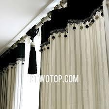 Ikea Sanela Curtains Beige by Sanela Curtains 1 Pair 55x118