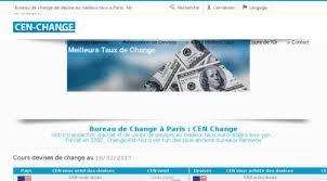meilleur taux bureau de change bureau de change bordeaux 100 images bureau de change