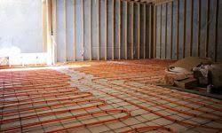 Used Oreck Floor Scrubber by Oreck Floor Scrubber Ceiling Desk Door Designs And Ideas