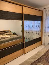 schlafzimmer komplett in 71686 remseck am neckar für 420 00