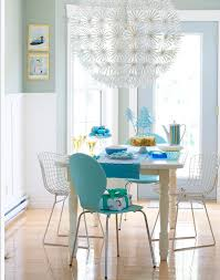 magnificent edison light fixtures in dining room contemporary with