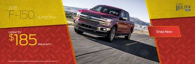 Ford Lease Specials Michigan | Tom Holzer Ford Farmington Hills Best Commercial Trucks Vans St George Ut Stephen Wade Cdjrf Truck Driver Lease Agreement Form S Of Sample The Work Near Sterling Heights And Troy Mi Dodge Ram Deals Fresh Pickup Leasing Template Hasnydesus 0 Down New 2018 Ford F 150 Xlt Crew Cab Ford F350 Prices Upland Ca 1920 Car Release On Move Inc Awards Program Inspirational Iowa Buy Or A F150 Minnesota Apple Valley Dealer Mn Lake City Fl
