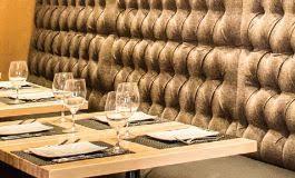 skylon tower revolving dining room restaurant niagara falls on