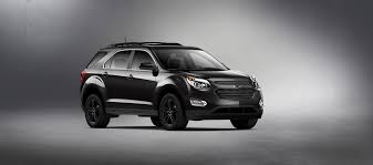 100 Used Truck Prices Blue Book Kelly Value Suv Satustanitocom
