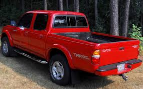 100 Best Midsize Truck Is This The Best Midsize Truck Carbooz