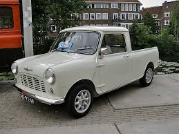 100 Front Wheel Drive Trucks VWVortexcom Why Do You Figure They Never Made Front Wheel Drive