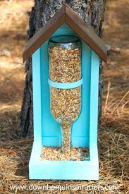 136 Best ✽ Backyard Habitat Images On Pinterest | Bird Feeders ... Some Ways To Keep Our Backyard Birds Healthy Birds In The These Upcycled Diy Bird Feeders Are Perfect Addition Your Two American Goldfinches Perch On A Bird Feeder Eating Top 10 Backyard Feeding Mistakes Feeder Young Blue Jay First Time Youtube With Stock Photo Image 15090788 Birdfeeding 101 Lover 6 Tips For Heritage Farm Gardenlong Food Haing From A Tree Gallery13 At Chickadee Gardens Visitors North Andover Ma