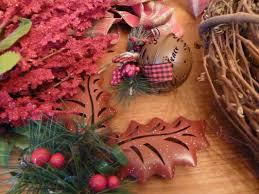 Publix Christmas Tree Napkin by Home Fashion Blog And Unique Items Maison Vogue