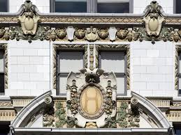 100 John Mills Architect Julia Morgans Design Masterpieces Mapped Curbed SF