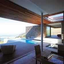 100 Stefan Antoni Architects Gallery Of Cove 6 SAOTA Olmesdahl Truen