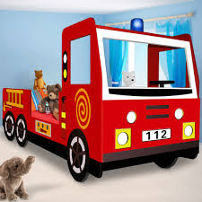 KIDS FIRE ENGINE Bed Frame Truck Single Bed Car Red Childrens ... Blippi Fire Trucks For Children Engines Kids And Truckkids Gamerush Hour Android Free Download On Mobomarket Real Fire Trucks Kids Youtube Kid Cnection Truck Play Set 352197006630 2818 Abc Firetruck Song Lullaby Nursery Rhyme Amazoncom Battery Operated Toys Games Cheap For Find Deals Line At Powered Ride On Car In Red Coloring Pages Printable Paw Patrol Mission Marshalls Toy Bed Frame Fniture Boys Modern Vintage Design