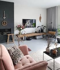 stylingtips stylingtips wohnzimmer design