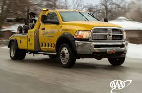 100 Help Truck Ogden Auto Towing Inc Towing Tow Towing Company