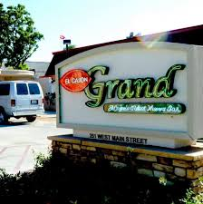 The Grand - 90 Photos & 120 Reviews - Sports Bars - 351 West Main St ... Parker 425 An Exciting Race News Parkpioernet Sees More Than 200 Erants Pct 1 Chaplain Program Helps Couples Family After Fatal Crash Roger Norman Looses Gps Unit During Bitd Vegas To Reno Qualifying 4x4 Truckss 4x4 Trucks Lift Kits Monster Jam Returns Macaroni Kid Mmmyoso Garden Fresh Grill And Smoothie Garlic For Breakfast Giveaway Win Tickets Advance Auto Parts Monster Jam Fox Shox Offroadcom Blog