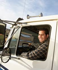 100 Sysco Trucking Delivery Driver